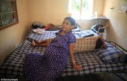 Ấn Độ sắp cấm hoàn toàn dịch vụ đẻ thuê cho người nước ngoài