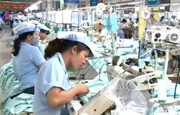 Các DN dệt may khó được hưởng ưu đãi thuế suất từ TPP