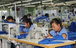 Liên kết chuỗi - Cơ hội phát triển cho ngành dệt may trước cửa TPP