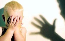 Chống bạo hành trẻ em: Còn quá nhiều kẽ hở