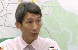 ĐH Tôn Đức Thắng tự bổ nhiệm chức danh GS, PGS: Nhiều vấn đề cần bàn