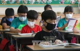 Dịch MERS tại Hàn Quốc tiếp tục lây lan