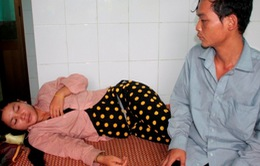 """Quảng Nam: """"Bệnh lạ"""" khiến 6 người tử vong là bệnh bạch hầu"""
