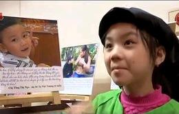 IDEO - Dự án cộng đồng hướng đến trẻ điếc bẩm sinh