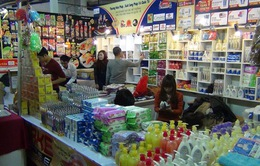 ANZ: Chỉ số niềm tin tiêu dùng Việt Nam tháng 7 giảm điểm