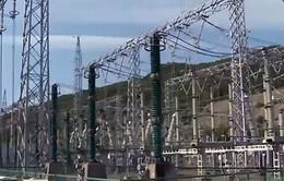 Nhật Bản trước sức ép tự do hoá thị trường điện