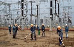 Vướng giải phóng mặt bằng, dự án cấp điện cho miền Nam chậm tiến độ
