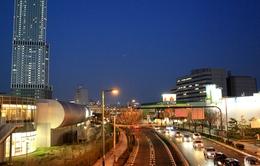 Nhật Bản sắp hoàn thành tự do hóa thị trường điện bán lẻ