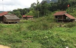Lãng phí trong đầu tư dự án điện ở Quảng Bình