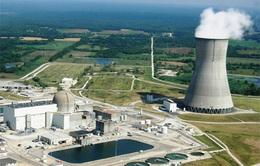 Phát triển điện hạt nhân: An toàn là ưu tiên số 1
