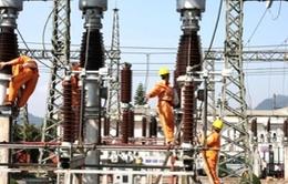Thị trường bán buôn điện cạnh tranh sẽ đắt hàng