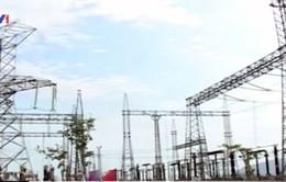 Đóng điện đường dây 500kV Vũng Áng - Đà Nẵng