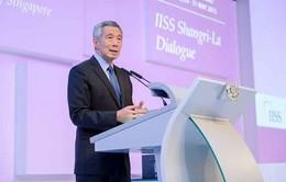 Đối thoại Shangri-La 2015 -Sự kiện quốc tế nổi bật nhất tuần qua (25/5 – 31/5)