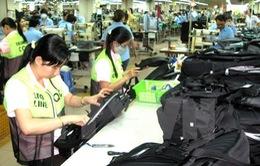 Diễn đàn Kinh tế Mùa Thu 2015: Kinh tế Việt Nam - Hội nhập và phát triển bền vững