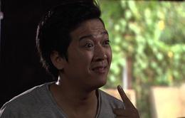 Diễn viên hài Trường Giang góp mặt trong Đam mê nghiệt ngã