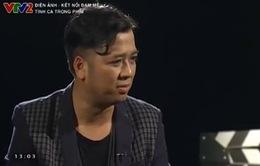 Nhạc sĩ Tiến Minh: Sáng tác nhạc phim từ cảm thụ của người diễn viên
