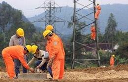 Đưa điện lưới quốc gia đến vùng sâu vùng xa