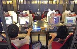 Tác động hai mặt của trò chơi điện tử