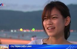 Asian Beach Games 2016: Cơ hội quảng bá cho ngành công nghiệp không khói của Đà Nẵng