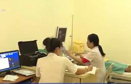 BV Trung ương Huế: 800 em bé ra đời nhờ thụ tinh ống nghiệm