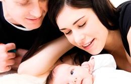 Gian nan hành trình tìm con của các cặp vợ chồng hiếm muộn