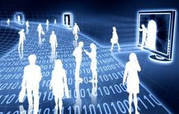 Hoàn thiện cơ sở pháp lý trong kỷ nguyên công nghệ số