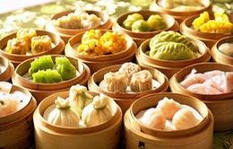 Nỗ lực bảo tồn món Dim sum thủ công tại Trung Quốc