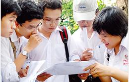 Gần 700 ngành đào tạo cao đẳng bị đình chỉ tuyển sinh