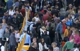 Lufthansa hủy trên 800 chuyến bay do các tiếp viên đình công