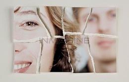 Cần làm gì khi hôn nhân có nguy cơ đổ vỡ?