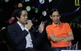 """Dương Khắc Linh: """"Tôi sẽ xây chứ không 'phá' dòng nhạc cách mạng"""""""