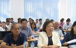 Quy định của Hoa Kỳ rất khắt khe với cá da trơn Việt Nam