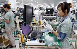 10 nút thắt cần tháo gỡ cho doanh nghiệp Việt