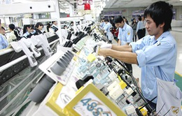 Sản xuất và kinh doanh sẽ khởi sắc vào quý III/2015