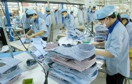 Hơn 28.000 doanh nghiệp đăng ký thành lập mới trong 4 tháng