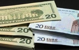 Đồng Euro liên tục giảm, người Mỹ đổ xô du lịch châu Âu