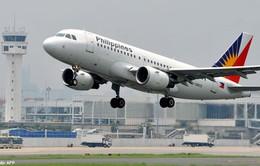 EU dỡ bỏ lệnh cấm vận các hãng hàng không của Philippines