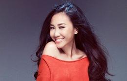 """Bữa trưa vui vẻ: Gặp gỡ ca sĩ """"chocolate"""" Đoan Trang (12h, VTV6)"""