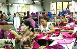 Cơ hội nào cho hàng Việt xuất khẩu khi NDT bị phá giá?