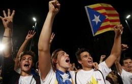 Catalonia độc lập, nhiều doanh nghiệp lo lắng?