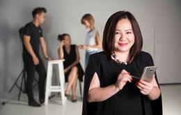 Chân dung người đưa Next Top Model về Việt Nam