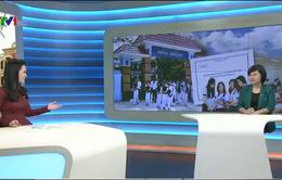 Những vấn đề nổi bật của nền giáo dục Việt Nam trong năm 2015