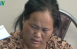 Sơn La: Bắt 1 đối tượng người Trung Quốc lừa mua bán phụ nữ