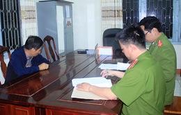 Lâm Đồng: Bắt đối tượng bị truy nã sau 24 năm lẩn trốn