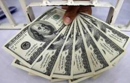 Tiền 'bẩn' chảy khỏi Trung Quốc cao kỷ lục