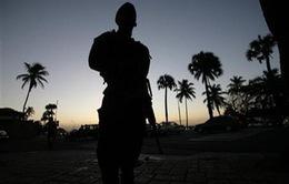 Căng thẳng trong quan hệ giữa Haiti và Dominica về vấn đề nhập cư