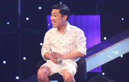 Don Nguyễn hát nhépTrấn Thành 'chuẩn không cần chỉnh'