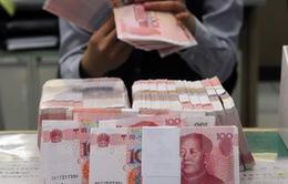 Trung Quốc phát hành trái phiếu Nhân dân tệ Anh
