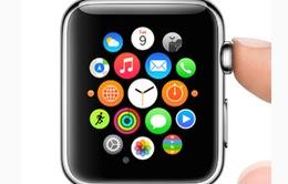 5 lý do để sở hữu Apple Watch