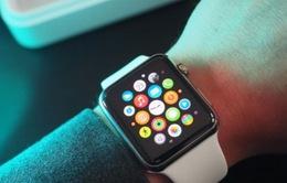 Apple tốn chưa tới 85 USD để sản xuất Watch Sport